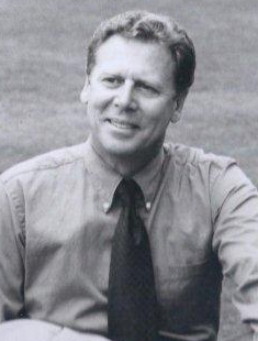 Bill Greenwood