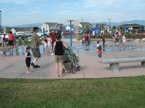 Splash Pad1 small