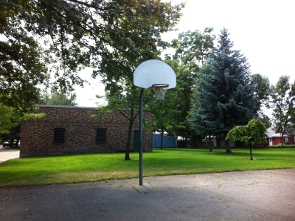 Phippeny BBall Court small