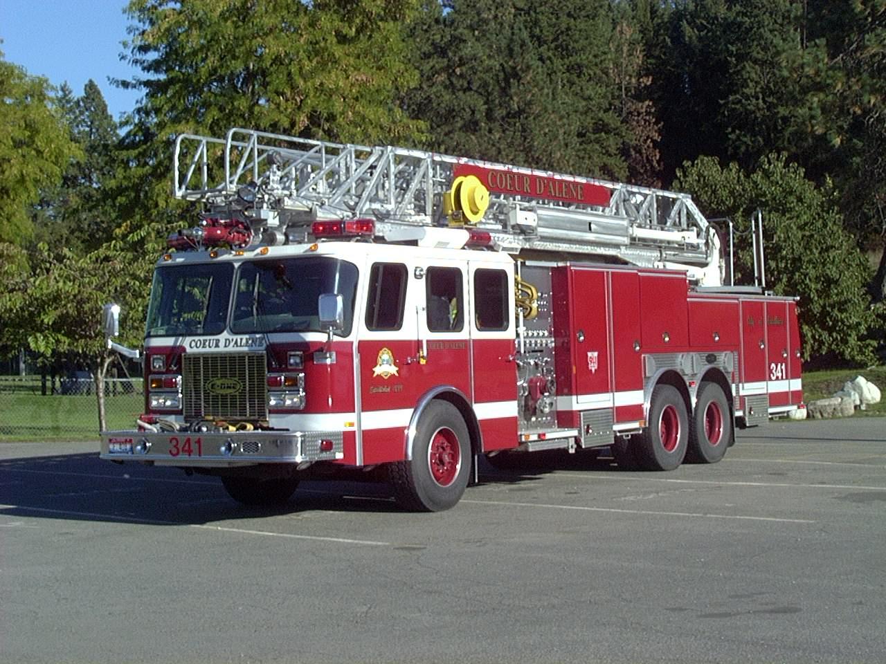 Dave Smith Motors Cda Idaho >> Department Of Motor Vehicles Coeur D Alene Idaho - impremedia.net