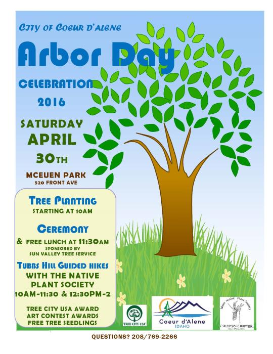what is arbor day holiday arbor day from the latin arbor meaning tree ...