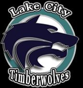 Lake City High
